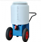 110 Litre Water Trolley